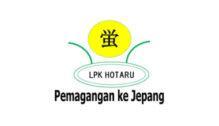 Lowongan Kerja Guru – Staff di LPK HOTARU - Yogyakarta