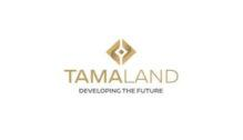Lowongan Kerja Head Project – Customer Service – Manager Project Area di PT. Tamaland Indonesia - Luar DI Yogyakarta