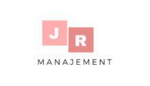 Lowongan Kerja Host Live Chat App di JR Management - Yogyakarta