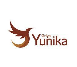 Lowongan Kerja Housekeeping Staff di Griya Yunika - Yogyakarta