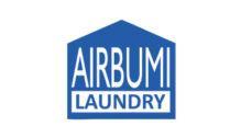 Lowongan Kerja Karyawan Laundry di Airbumi Laundry - Yogyakarta