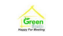 Lowongan Kerja Manager Operasional di Green Resto - Yogyakarta