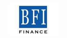 Lowongan Kerja Marketing Agency – IT Branch Support di PT. BFI Finance Indonesia Tbk - Yogyakarta