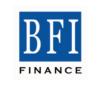 Lowongan Kerja Marketing Agency- Management Trainee (Credit Analyst) PT. BFI Finance Indonesia Tbk