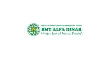 Lowongan Kerja Marketing di KSPPS BMT Alfa Dinar - Luar DI Yogyakarta