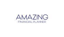 Lowongan Kerja Financial Planner di Amazing Financial Planner - Yogyakarta