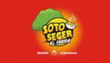 Lowongan Kerja Pelayan – Kasir – Staff Dapur di Soto Seger Hj. Farida - Yogyakarta