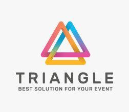 Lowongan Kerja Runner – LO – Administrasi – Streaming di Triangle Event Organizer - Yogyakarta