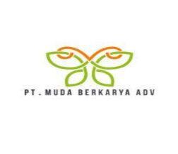 Lowongan Kerja SPB/ SPG Event Ramadhan di PT. Muda Berkarya Advertising - Yogyakarta