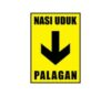 Lowongan Kerja Sales Marketing – Teknisi GA – Cook Helper – Server Outlet di Nasi Uduk Palagan