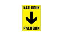 Lowongan Kerja Sales Marketing – Teknisi GA – Cook Helper – Server Outlet di Nasi Uduk Palagan - Yogyakarta
