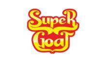Lowongan Kerja Sales Marketing di Susu Kambing SuperGoat - Yogyakarta