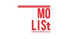 Lowongan Kerja Sales Toko – Mitra Sales di MOLISt Indonesia - Yogyakarta