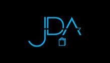 Lowongan Kerja Social Media Advertiser di CV. Jawara Digital Indonesia (JDA Store) - Yogyakarta