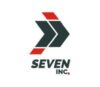 Lowongan Kerja Staf Administrasi di Seven INC