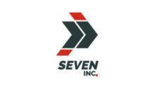 Lowongan Kerja Staf Administrasi di Seven INC - Yogyakarta