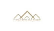 Lowongan Kerja Project Manager di PT. Mulia Mitra Maju Makmur Developer - Yogyakarta
