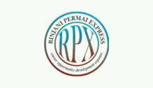 Lowongan Kerja Staff Office – Staff Marketing – Staf Managerial di Rinjani Permai Express - Yogyakarta