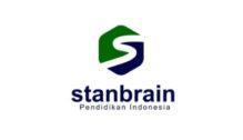 Lowongan Kerja Staff Pengajar SKD (PPKN/Sejarah)  – Staff Desain Grafis di PT. Stanbrain Pendidikan Indonesia - Yogyakarta