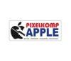 Lowongan Kerja Technical Support (TS) – Staff Marketing Online (SMO) di PixelKomp