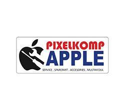 Lowongan Kerja Technical Support (TS) – Staff Marketing Online (SMO) di PixelKomp - Yogyakarta