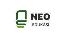 Lowongan Kerja Tentor Les Privat Neo Edukasi di Neo Edukasi - Luar DI Yogyakarta