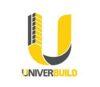 Lowongan Kerja Perusahaan Univerbuild