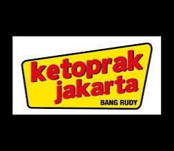 Lowongan Kerja Waiter di Ketoprak Jakarta Bang Rudy - Yogyakarta