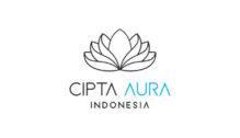 Lowongan Kerja Graphic Designer di PT. Cipta Aura Indonesia - Yogyakarta