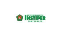 Lowongan Kerja Pegawai Profesional di Institut pertanian Stiper (Instiper) - Yogyakarta