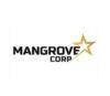 Lowongan Kerja Content Creative – CS Deal di Mangrove Corp