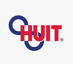 Lowongan Kerja Market Analyst di PT. Huit International