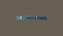 Lowongan Kerja Accounting di PT. Fermenta Prima - Yogyakarta