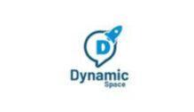 Lowongan Kerja Admin Periklanan di Dynamic Space - Yogyakarta