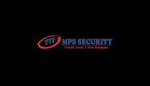 Lowongan Kerja Admin Security di PT. Muhandas Permata Sarana - Yogyakarta