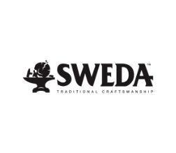 Lowongan Kerja Akuntan di Sweda - Yogyakarta