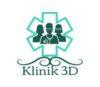 Lowongan Kerja Apoteker – Perawat – Analis Laboratorium di Klinik 3D