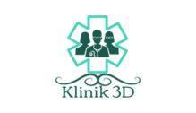 Lowongan Kerja Apoteker – Perawat – Analis Laboratorium di Klinik 3D - Yogyakarta