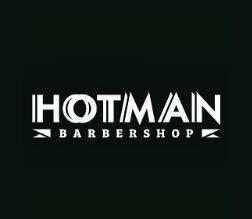 Lowongan Kerja Barberman / Tukang Potong Rambut di Hotman Barbershop