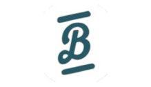 Lowongan Kerja Beautician – Kasir – Supervisor di Beauthenica - Yogyakarta