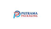 Lowongan Kerja Content Creator di CV. Putrama Packaging - Yogyakarta
