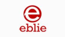 Lowongan Kerja Content Creator di EblieStock Indonesia - Yogyakarta