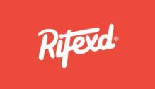 Lowongan Kerja Creative Designer – Copy Writer – Advertiser – Finance Staff di Rifexd Company - Yogyakarta