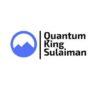 Lowongan Kerja Customer Service  di Quantum King Sulaiman