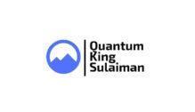 Lowongan Kerja Customer Service  di Quantum King Sulaiman - Yogyakarta