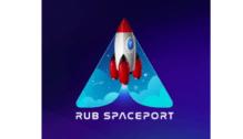 Lowongan Kerja Data Science (DS) – Food Research (FR) – Event Management (EM) di Rub Spaceport - Yogyakarta
