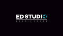 Lowongan Kerja Desainer Grafis & Video Editor – Advertiser di ED Studio - Yogyakarta