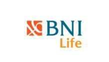 Lowongan Kerja Financial Consultant – Agency Sales Manager di PT. BNI Life Insurance - Yogyakarta