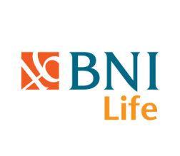 Lowongan Kerja Financial Consultant – Agency Sales Manager di PT. BNI Life Insurance