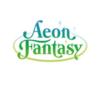 Lowongan Kerja Perusahaan PT. AEON Fantasy Indonesia